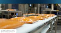 CTI Foods - Gallery Slide 3